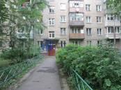Квартиры,  Московская область Люберцы, цена 5 650 000 рублей, Фото
