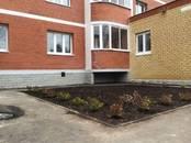 Квартиры,  Московская область Воскресенск, цена 2 487 012 рублей, Фото