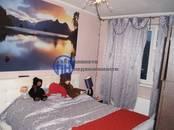 Квартиры,  Москва Владыкино, цена 18 290 000 рублей, Фото