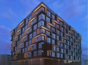Офисы,  Москва Красносельская, цена 19 435 000 рублей, Фото