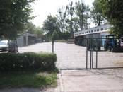 Производственные помещения,  Калининградскаяобласть Мамоново, цена 46 296 рублей/мес., Фото