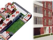 Квартиры,  Москва Парк культуры, цена 5 500 000 рублей, Фото