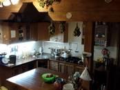 Дома, хозяйства,  Тюменскаяобласть Другое, цена 4 500 000 рублей, Фото