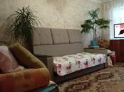 Квартиры,  Московская область Чеховский район, цена 2 900 000 рублей, Фото
