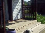 Дома, хозяйства,  Псковская область Пыталово, цена 1 100 000 рублей, Фото