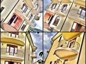Дома, хозяйства,  Краснодарский край Сочи, цена 23 000 000 рублей, Фото