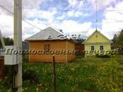 Дома, хозяйства,  Московская область Минское ш., цена 1 450 000 рублей, Фото