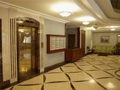 Квартиры,  Москва Цветной бульвар, цена 76 800 000 рублей, Фото