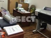 Офисы,  Москва Перово, цена 60 000 рублей/мес., Фото