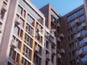 Квартиры,  Москва Алексеевская, цена 12 046 400 рублей, Фото