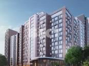 Квартиры,  Москва Алексеевская, цена 27 565 500 рублей, Фото