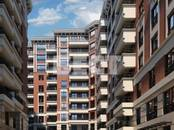 Квартиры,  Москва Курская, цена 42 143 497 рублей, Фото