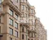 Квартиры,  Москва Курская, цена 82 863 275 рублей, Фото