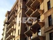 Квартиры,  Москва Курская, цена 59 161 520 рублей, Фото
