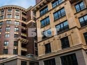 Квартиры,  Москва Курская, цена 57 154 000 рублей, Фото