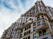 Квартиры,  Москва Курская, цена 105 118 000 рублей, Фото