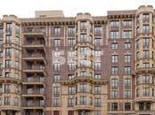Квартиры,  Москва Курская, цена 99 807 500 рублей, Фото