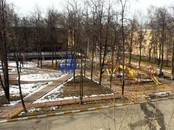 Квартиры,  Московская область Быково, Фото