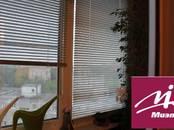 Квартиры,  Московская область Королев, цена 6 500 000 рублей, Фото