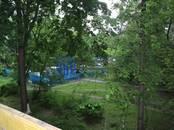 Квартиры,  Московская область Люберцы, цена 3 700 000 рублей, Фото