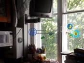 Квартиры,  Московская область Люберцы, цена 3 850 000 рублей, Фото