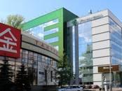 Офисы,  Москва Рязанский проспект, цена 407 500 рублей/мес., Фото