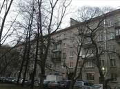 Квартиры,  Санкт-Петербург Черная речка, цена 3 750 000 рублей, Фото