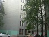 Квартиры,  Санкт-Петербург Петроградская, цена 9 850 000 рублей, Фото