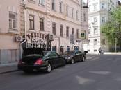 Здания и комплексы,  Москва Марксистская, цена 46 940 700 рублей, Фото