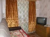 Квартиры,  Свердловскаяобласть Екатеринбург, цена 2 650 000 рублей, Фото