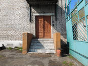 Офисы,  Алтайский край Камень на Оби, цена 2 000 000 рублей, Фото
