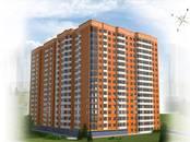 Квартиры,  Краснодарский край Краснодар, цена 2 098 800 рублей, Фото
