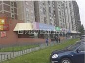 Здания и комплексы,  Москва Марьино, цена 1 000 000 рублей/мес., Фото
