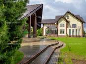 Дома, хозяйства,  Московская область Мытищинский район, цена 283 005 000 рублей, Фото