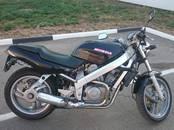 Мотоциклы Honda, цена 140 000 рублей, Фото