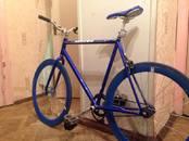 Велосипеды Городские, цена 12 700 рублей, Фото