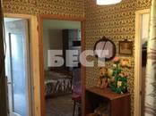 Квартиры,  Москва Домодедовская, цена 7 600 000 рублей, Фото