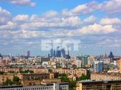 Квартиры,  Москва Дубровка, Фото