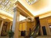 Квартиры,  Москва Дубровка, цена 62 000 000 рублей, Фото
