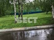 Квартиры,  Москва Шипиловская, цена 7 600 000 рублей, Фото