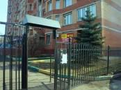 Офисы,  Москва Волгоградский проспект, цена 20 000 рублей/мес., Фото