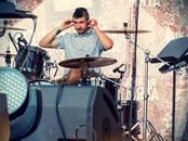 Музыка, инструменты, обучение Обучение музыке, вокалу, Фото