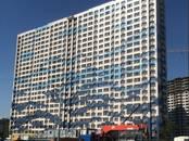 Квартиры,  Московская область Люберцы, цена 5 500 000 рублей, Фото
