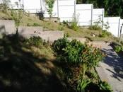 Дома, хозяйства,  Краснодарский край Сочи, цена 4 800 000 рублей, Фото