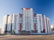 Квартиры,  Санкт-Петербург Автово, цена 4 030 000 рублей, Фото