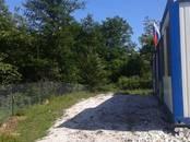 Дачи и огороды,  Краснодарский край Сочи, цена 900 000 рублей, Фото