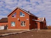 Дома, хозяйства,  Мурманская область Другое, цена 3 090 000 рублей, Фото