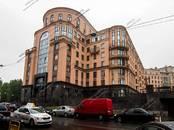 Квартиры,  Санкт-Петербург Другое, цена 168 000 рублей/мес., Фото