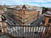 Квартиры,  Санкт-Петербург Другое, цена 32 500 000 рублей, Фото