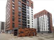 Квартиры,  Санкт-Петербург Петроградский район, цена 12 500 000 рублей, Фото
